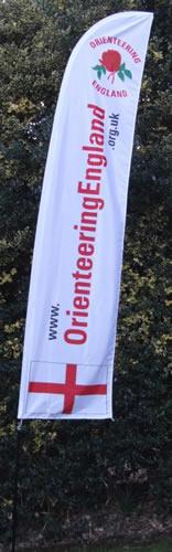 EOC banner